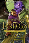 Strike of the Sweepers (Janitors, #4)
