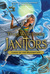 Janitors, Bk 3, Curse of the Broomstaff