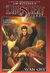 Jim Butcher's Dresden Files: War Cry Signed Limited Edition