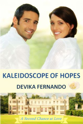 Kaleidoscope of Hopes