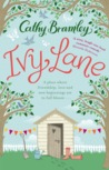 Ivy Lane: Complete story