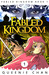 Fabled Kingdom [Part 1of9]