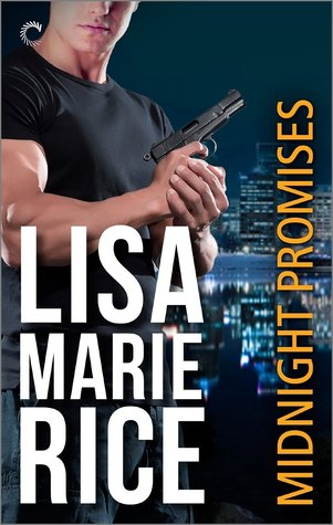 Men of Midnight 02 - Midnight Promises - Lisa Marie Rice