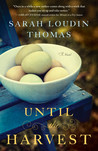 Until the Harvest (Appalachian Blessings #2)