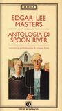 Antologia di Spoon River