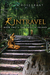 Kintravel (The Gates of Inland #2)