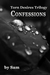 Confessions (Torn Desires T...