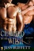 Claimed by His Wish (Shore Point Pack, #1)