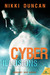 Cyber Illusions (Sensory Ops, #6)