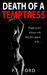 Death Of a Temptress (DS Da...