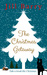 The Christmas Getaway by Jill Barry