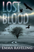 Lost Blood (Chancer #1)