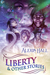 Liberty and Other Stories