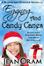 Eggnog and Candy Canes by Jean Oram