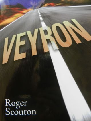 VEYRON by Roger Scouton