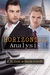 Horizontal Analysis (Sinful Temptation Collection, #1)
