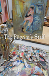 The Pilgrim's Staff