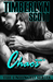 Chaos (Unhinged, #3)