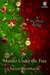 Murder Under the Tree (A Kay Driscoll Mystery Book 2)