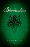 Bloodrealms (Bloodmark Saga, #2)