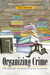Organizing Crime: The Mystery Company's Guide to Series, 2015 Edition