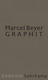 Graphit by Marcel Beyer