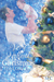 A Very Holland Christmas (Holland Brothers, #5)