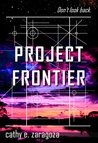 Project Frontier