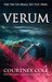 Verum by Courtney Cole