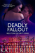Deadly Fallout