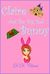 Claire and the Big Bad Bunny (Claire,#3)