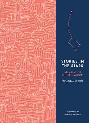 Review Stories in the Stars: An Atlas of Constellations DJVU by Susanna Hislop
