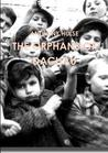 The Orphans of Dachau by Anthony Hulse