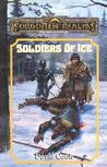 Soldiers of Ice: Forgotten Realms