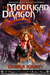 The Moorigad Dragon (The Age of the Hybrid, #1)