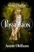 Possession (Song and Shadow...