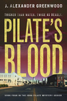 Pilate's Blood