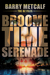 Broometime Serenade (The Oz-Files, Book 2)