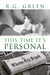 This Time It's Personal (Beckett Investigations, #3)