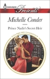 Prince Nadir's Secret Heir (One Night With Consequences, #7)