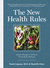 The New Health Rules by Frank Lipman