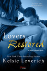 Lovers Restored (Entangled Brazen)