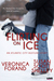 Flirting on Ice by Veronica Forand
