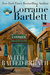 With Baited Breath (Lotus Bay Mysteries #1)