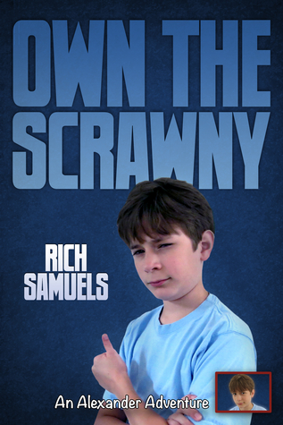 Own the Scrawny by Rich Samuels