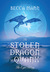 The Stolen Dragon of Quanx: The Eyes Trilogy