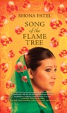 Song of the Flame Tree (new title: FLAME TREE ROAD)