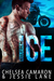 Ice (Regulators MC, #1)