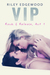 VIP by Riley Edgewood