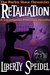 Retaliation (The Darby Shaw Chronicles, #2)